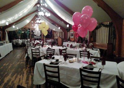 BanquetRoom