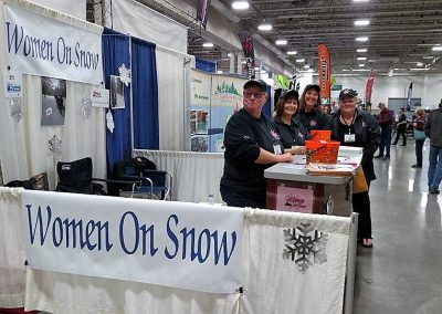 SnowShow2