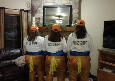 OrangeJockeys2