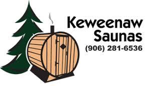 Keewanee Sauna